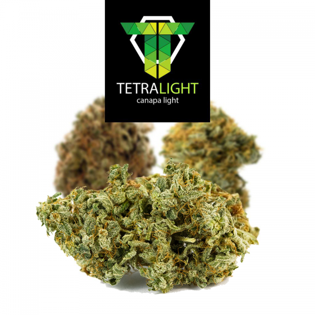 cannabis light fiammetta