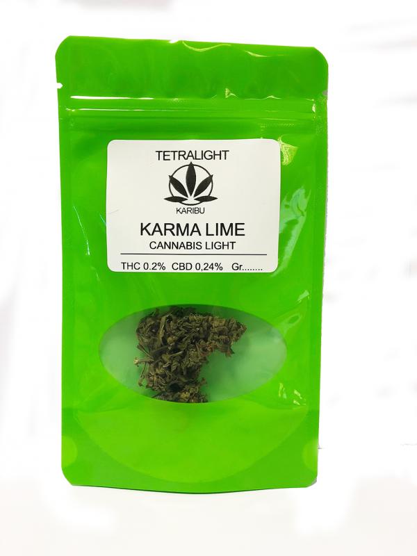 packaging-karmalime-fronte