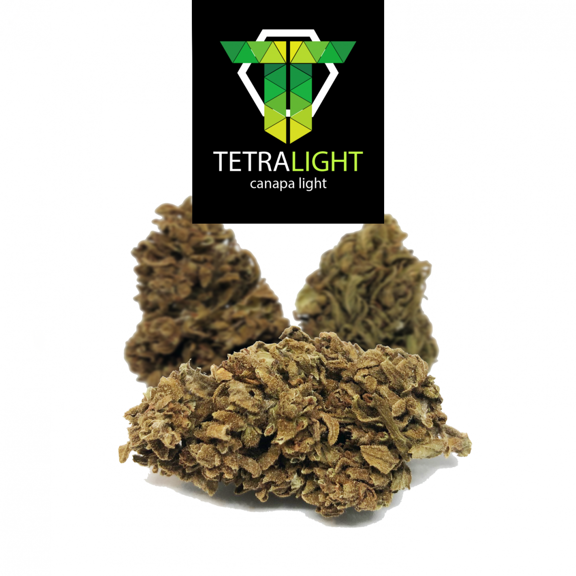 cannabis light real weed