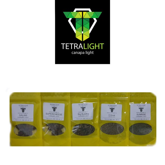 cannabis-light-kit-offerta