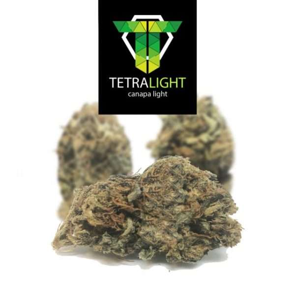 Cannabis light Kelinda ita