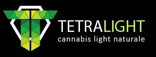 TetraLight.it